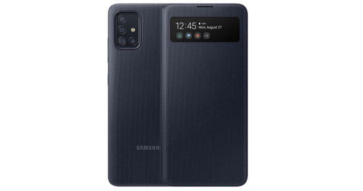 samsung galaxy note 3 gt-n9000 firmware