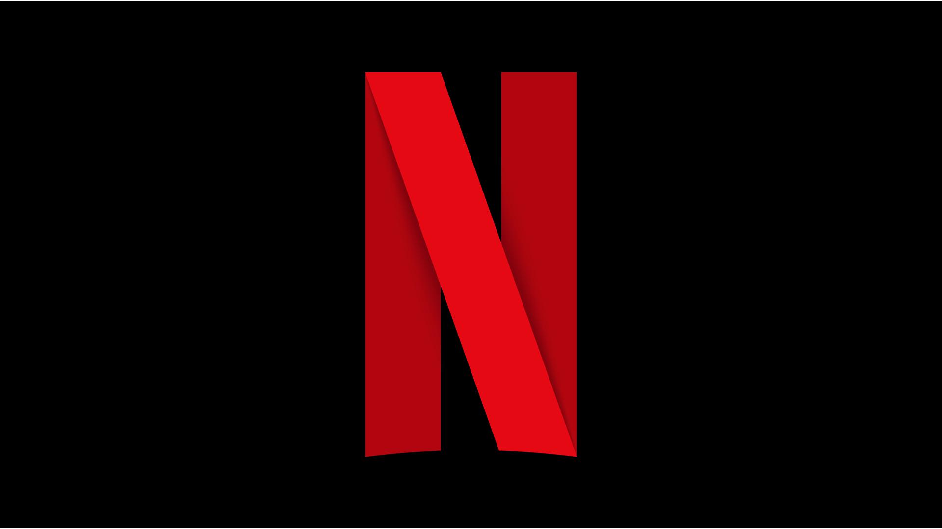 Various Samsung smartphones receive Netflix's HDR10 certification