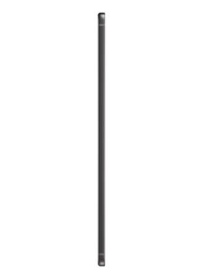 Samsung Galaxy Tab S6 Lite Left Design Black