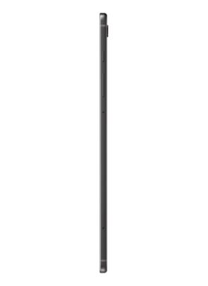 Samsung Galaxy Tab S6 Lite Right Design Black
