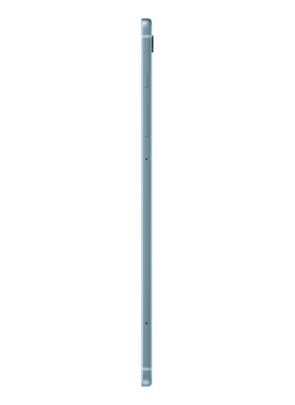 Samsung Galaxy Tab S6 Lite Right Design Blue