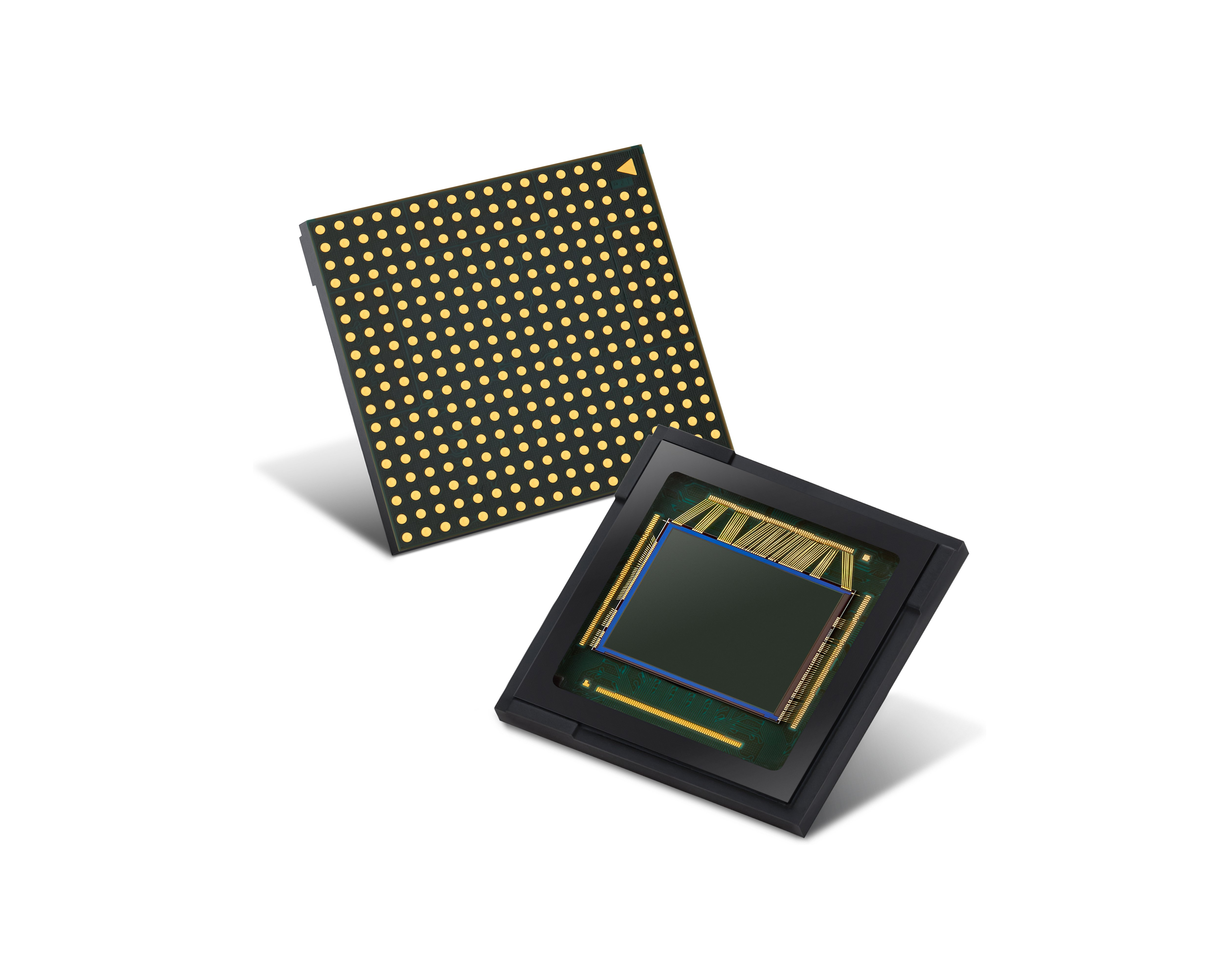 Samsung ISOCELL GN1 50MP Camera Sensor