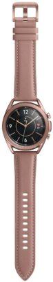 Samsung Galaxy Watch 3 Bronze 41mm