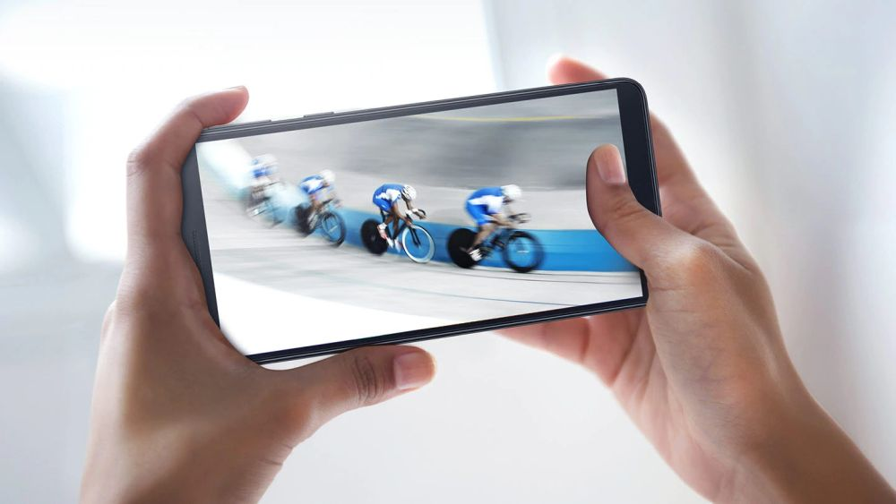 Samsung Galaxy A01 Core Sammobile