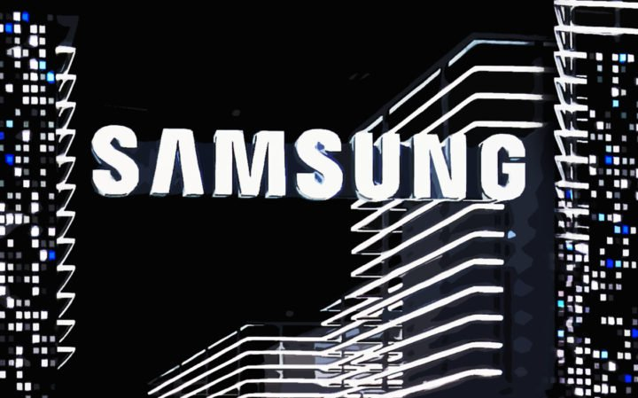 Korea charges Samsung researchers with leaking OLED tech to China - SamMobile