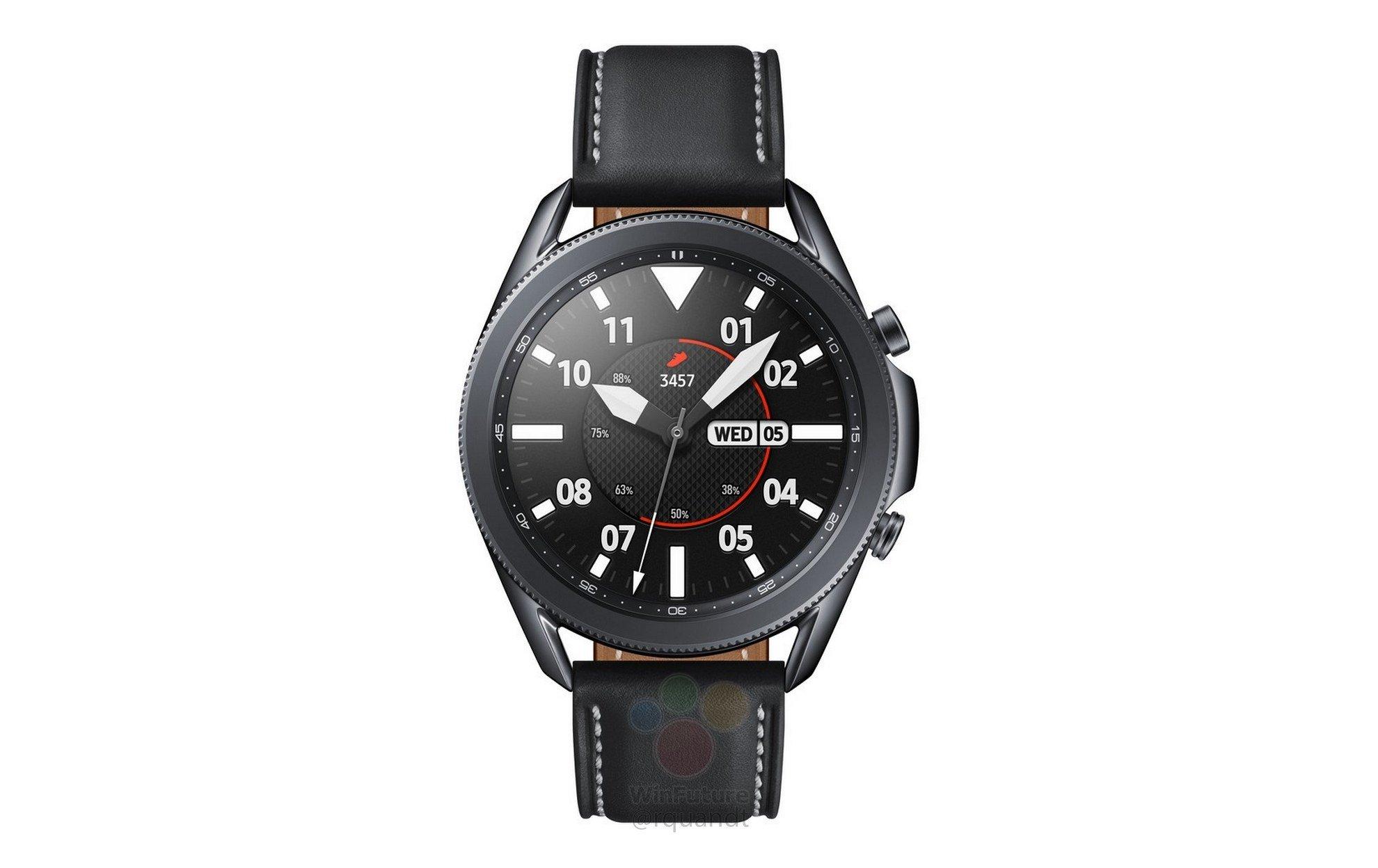 Samsung-Galaxy-Watch-3-45mm-1595863818-0-0.jpg