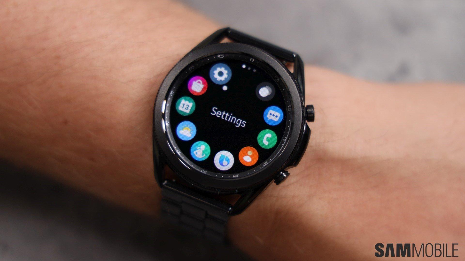 Galaxy-Watch-3-review-4.jpg