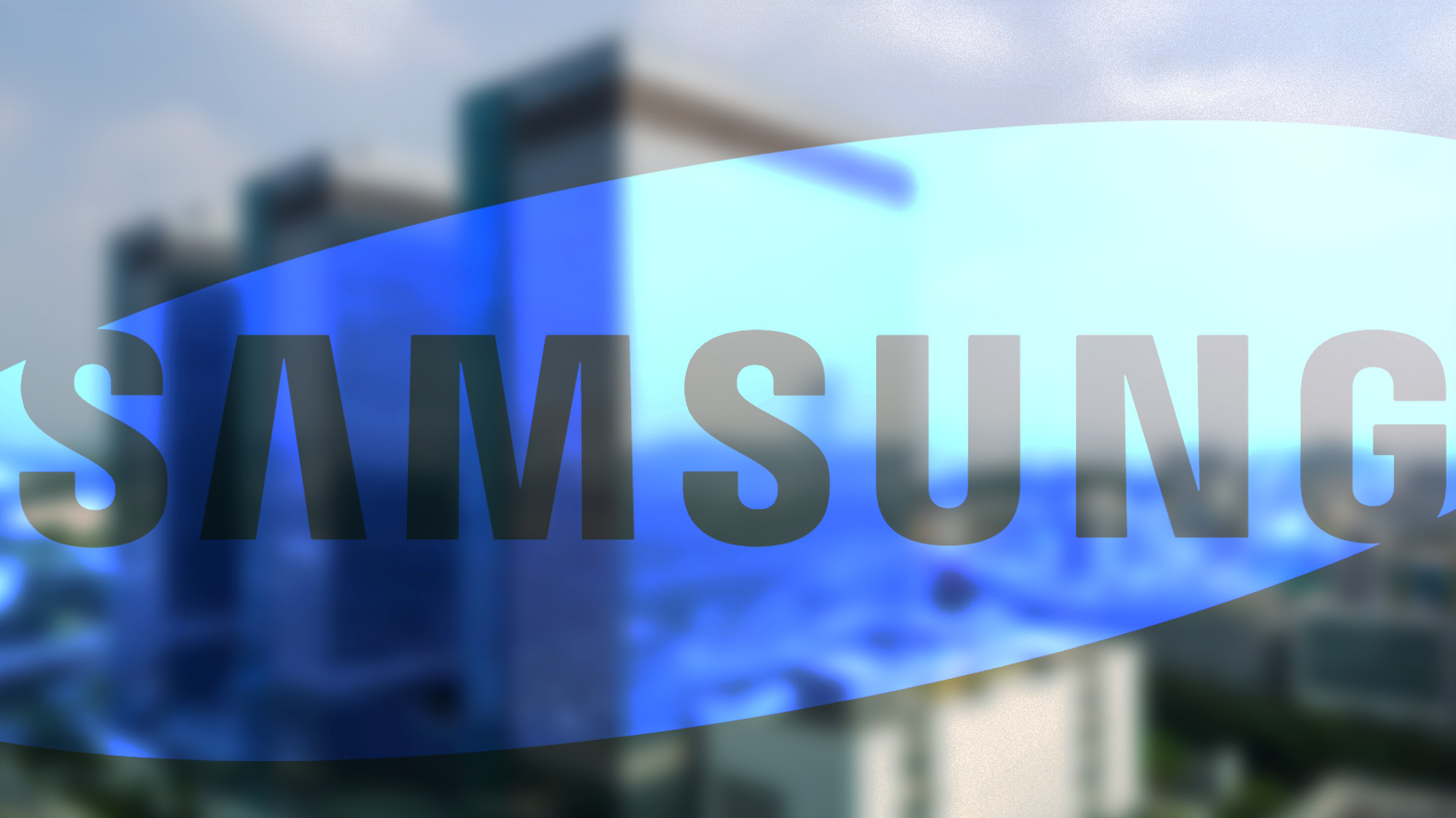 Fed up with patent trolls, Samsung goes on an offensive - SamMobile