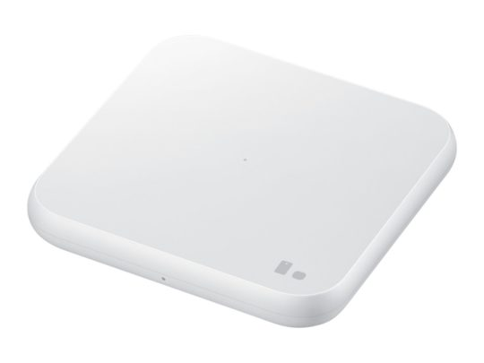 Samsung Wireless Charger EP-P1300 White