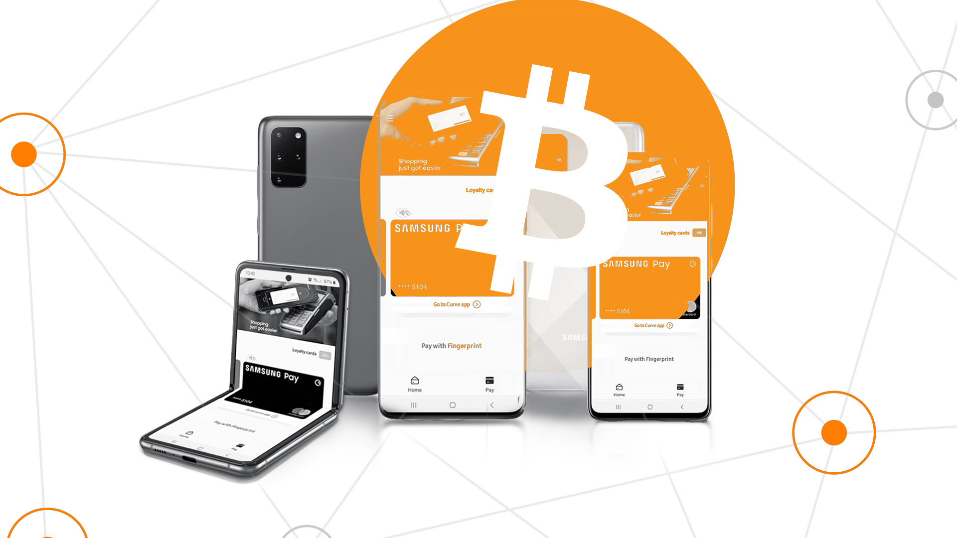 android pay bitcoin