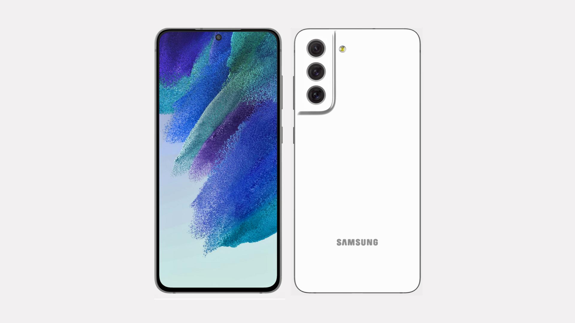 Samsung's next-gen flagship killer may have been delayed - SamMobile
